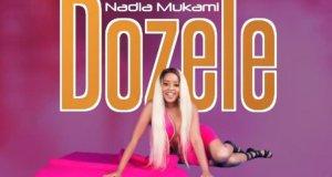 Dozele by Nadia Mukami