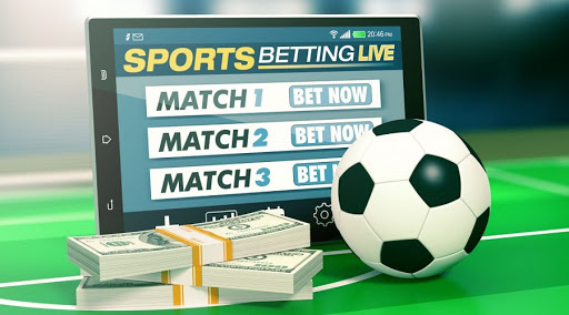 Which Is The Best Sport For Betting?