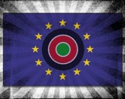 Flag_EU_KE_Gritty