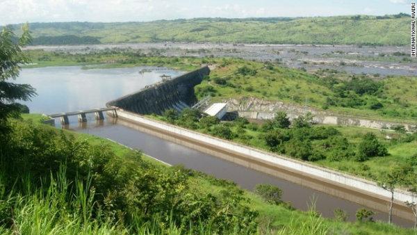 Inga_Dam
