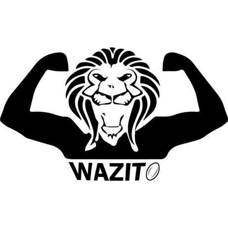 Wazito Rugby Club