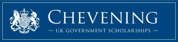 UK Chevening Scholarship