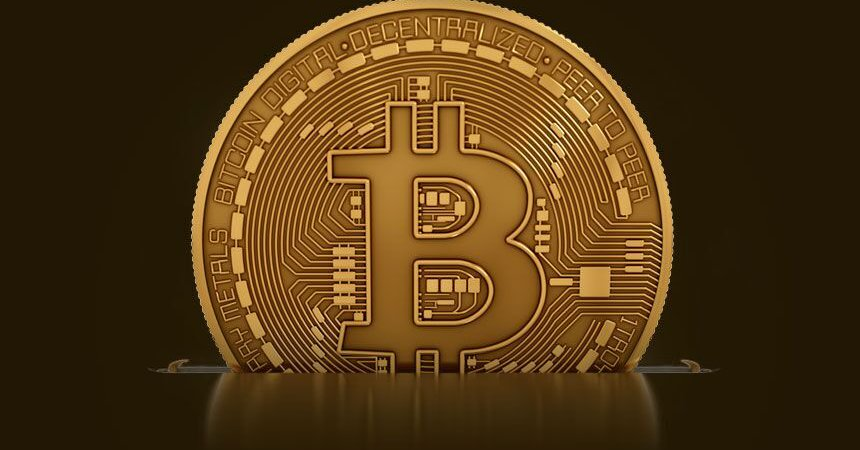 How To Get Started with Bitcoin & Cryptocurrencies in Kenya - Kenyan