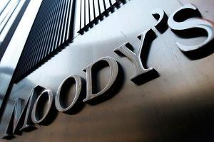 Moody's 4th Annual East Africa Summit - Kenya