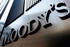 Moody's 4th Annual East Africa Summit - Kenya