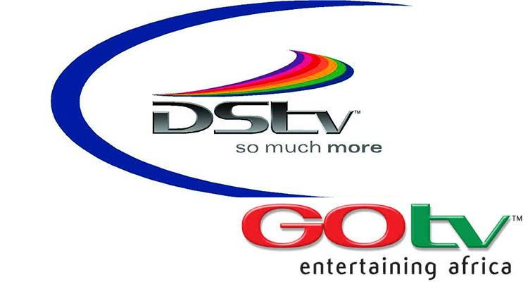 MTN To acquire MultiChoice Africa – owners of DSTV & GoTV