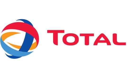 Image result for total kenya limited