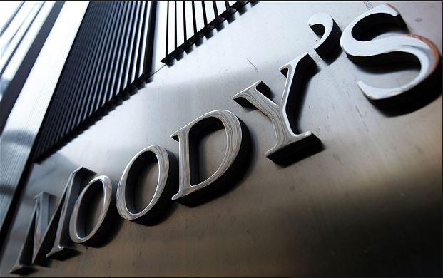 Moody's Investor