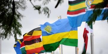 East Africa Business News Archives - Kenyan Wallstreet
