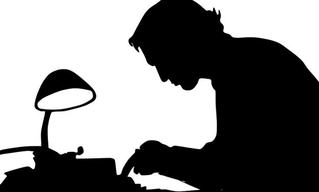 Kenyan writing companies