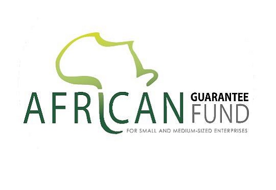 NIC Bank partners with African Guarantee Fund to provide funding to SMEs