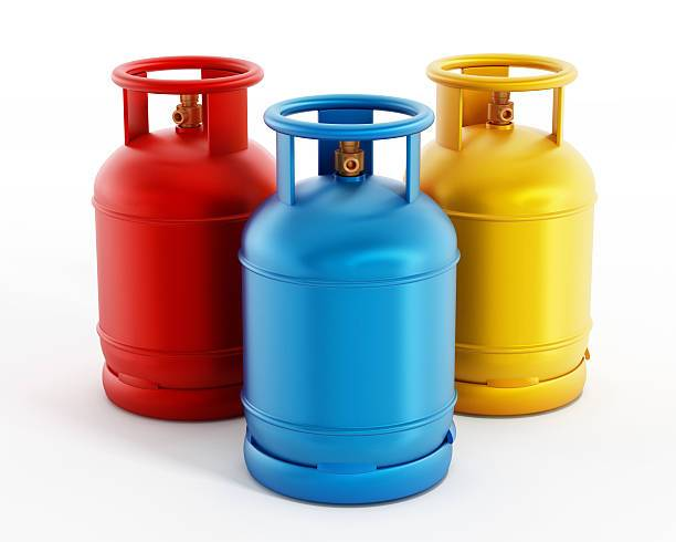 Image result for lpg gas suppliers