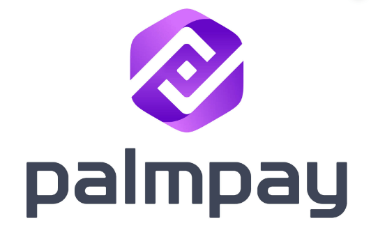 PalmPay Launches in Nigeria - Kenyan Wallstreet PalmPay has announced its launch in Nigeria. This followed after it received $40 million funding led by a Chinese mobile phone company Transsion.