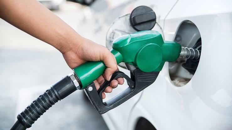 Petrol prices up as Kerosene, diesel holds steady in May