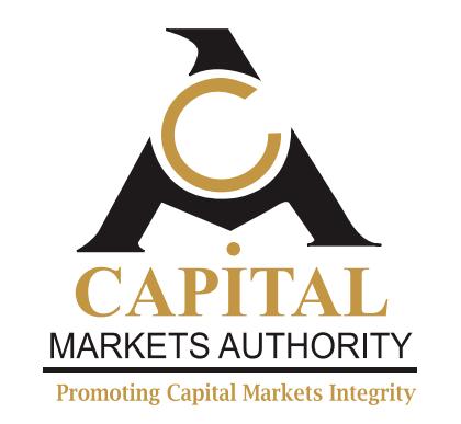 Capital Markets shrugs off pandemic as bond activity ups