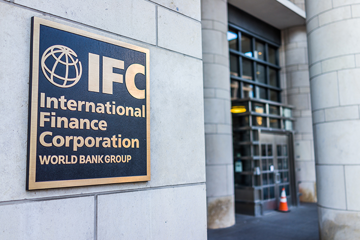 IFC, Philips, & Coop Bank Partner to Avail KSh30 Billion to SMEs