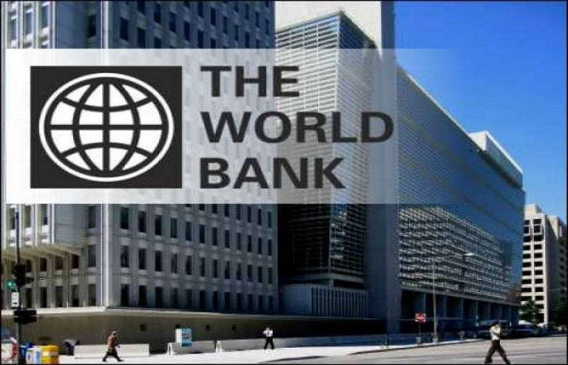 Kenya receives US$ 750 Million from the World Bank