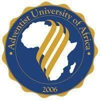 Adventist University of Africa Intake Application Form
