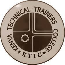 Kenya Technical Teachers College Application Deadline