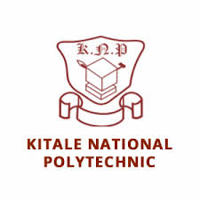 Kitale Technical Training Institute Student Portal Login