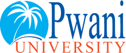Pwani University Students Portal