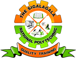 Sigalagala National Polytechnic Application Form