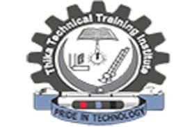 Thika Technical Training Institute Application Form
