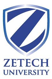 Zetech University (KUCCPS) admission list