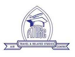 Air Travel and Related Studies Centre Student Portal