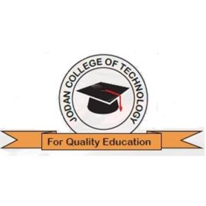 Jodan College of Technology admission list