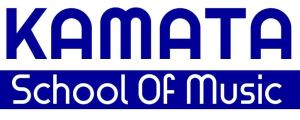 Kamata School of Music admission list