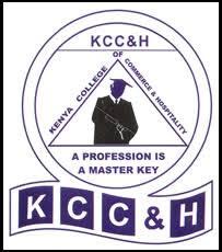 Kenya CollegKenya College of Commerce and Hospitality admission liste of Commerce and Hospitality Admission Letter