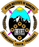 Kenya Institute of Bankers Tenders
