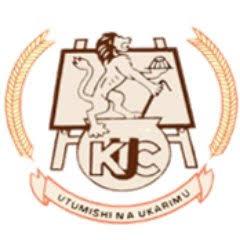 Kenya Utalii College Website Address