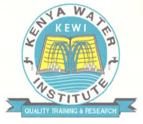 Kenya Water Institute Website Address