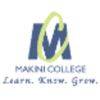 Makini College Tenders