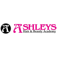 Ashleys Beauty College Fees Structure