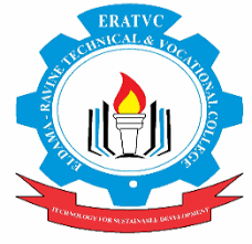 Eldama Ravine Technical and Vocational College admission list