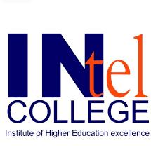 Intel College Website Address