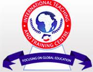 International Teachers Training College Fees Structure