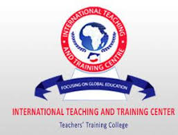 International Teaching and Training Center Fees Structure