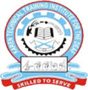 Karen Technical Training Institute for The Deaf Fees Structure