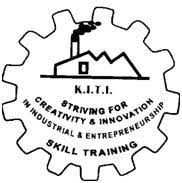 Kenya Industrial Training Institute Fees Structure