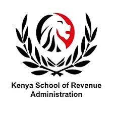 Kenya School of Revenue Administration (KESRA) admission list