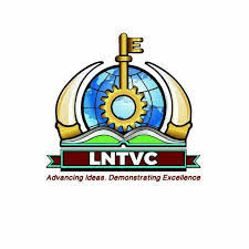 Laikipia North Technical and Vocational College Tenders