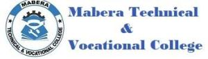 Mabera Technical and Vocational College Fees Structure