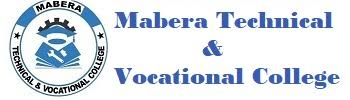 Mabera Technical and Vocational College Student Portal
