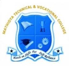 Mathioya Technical Vocational College Tenders