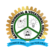 Mathira Technical and Vocational College Tenders