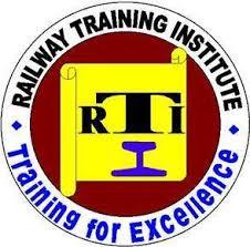 Railway Training Institute admission list